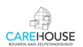 Homepage Carehouse